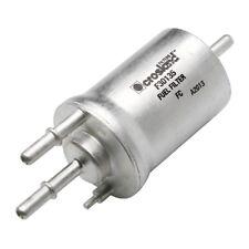 Crosland Fuel Filter Metal Canister  - Various VW , Skoda , Seat & Audi
