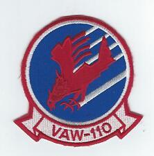 VAW-110 FIREBIRDS #2 patch