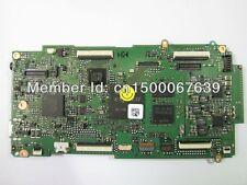 Repair Part For Nikon D800 Motherboard Digital Board MCU PCB Main Board Original