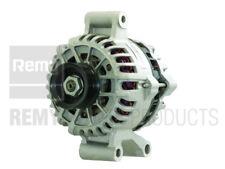 Alternator For 2005-2008 Ford F150 4.2L V6 2006 2007 Remy 92555