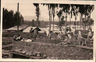 VERA FOTO MILITARE REGIO ESERCITO IN AFRICA COLONIE ITALIANE ANNI '30 1-207