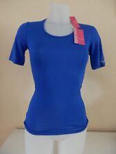 NANA BAILA - Tee-shirt - Taille S soit 36fr - NEUF - authentique
