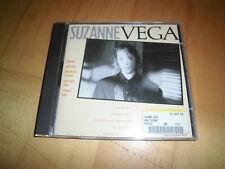 Suzanne Vega - Suzanne Vega CD (same)