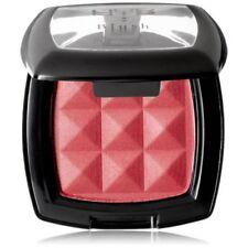 Productos de maquillaje NYX para el rostro
