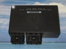 Steuergerät ECU Komfortsystem 1C0959799B 01E VW Golf 4 DWA & Funkfernbedienung