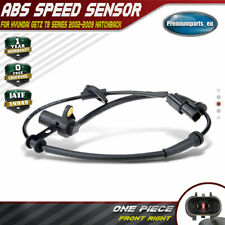 ABS Sensor Front Right for Hyundai Getz TB 2002-2009 Hatchback 95671-1C010