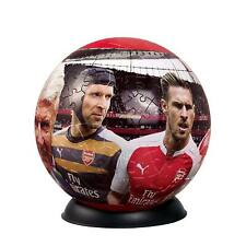 Paul Lamond Arsenal 3D Puzzle Ball