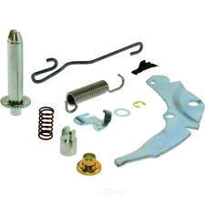 Drum Brake Hardware Kit Rear Centric 118.62017