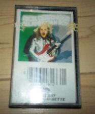 Rick Derringer - All American Boy - New Sealed Cassette