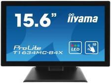 """Écrans d'ordinateur 15"""" LCD"""