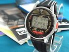 VINTAGE TIMEX MICROSOFT MENS DATA LINK 100 WATCH FACTORY SEALED