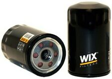 LUBE WIX FILTR LD 51516