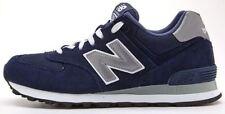 New Balance Größe 45 Herren-Turnschuhe & -Sneaker aus Textil