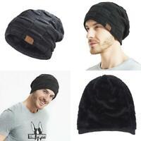 Thin Summer BEANIE Cap best Chemo hat woman Hats New womens slouchy MTP Darkgray