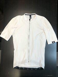 Black Sheep Cycling - Men's Kit - Bundle - (Bibshorts - Jersey - Base Layer)