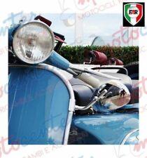 Rétroviseur Dx. au Bordure Bouclier Piaggio Vespa 50 125 150 160 180 200