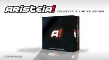 Corvus Belli Infinity BNIB Aristeia! Collectors Edition (EN) CBARI06
