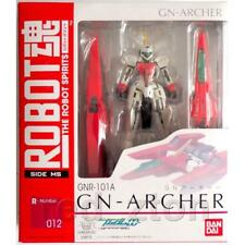 Bandai Gundam 00 The Robot Spirits Series - GN-Archer - Free Shipping