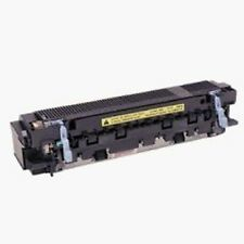 HP LaserJet 8100 / 8150 Fuser Kit: C4265-69004
