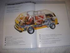 VW T3 Syncro Getriebe+Visco+Sperre+Achse+Antriebswelle+Servolenkung+Kupplung+WBX