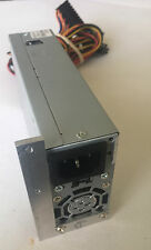 NEW Custom Modified Power Supply w/ Fan Connector for eMachine EL1850G PC System