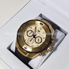 Technomarine Manta Sea Magnum Watch » 218030 iloveporkie COD PAYPAL