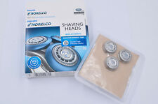 3X NEW Norelco Philips SH70 S7000 S9000 shaver Razor Replacement Blades Heads US