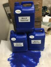 3 Gallon(22.5 LBS) Premium Blue Indicating Silica Gel Desiccant Beads