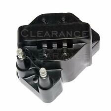 New High Quality Ignition Coil Pack FOR Buick C849 DR39 5C1058 E530C D555