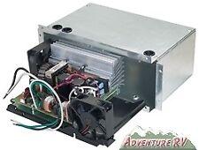 PROGRESSIVE DYNAMICS INTELIPOWER CONVERTER CHARGER PD4645 45 AMP RV CAMPER