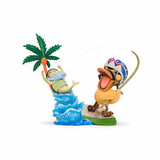 One Piece Premialive Carue in Oasis PVC Figure