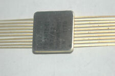 TSI 583R467H01 TS-3878-1 Rare Collectable Gold Integrated Circuit New Quantity-1