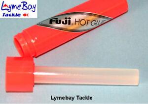Fugi Hot Melt Glue, Tip Ring Repair, Rod Building, Sea, Coarse, Game, Fishing