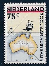 NVPH 1411 (Postfris, MNH)