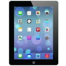 Apple iPad 4 16GB WiFi + 4G LTE AT&T