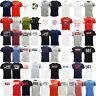Levi T Shirt / Mens Levi Strauss T-Shirts Short Sleeve Slim Fit *NEW*