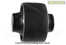 MOOG Control Arm/Trailing Arm Bush, OEM Quality, FD-SB-1345