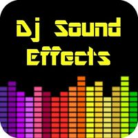 1000 +++ DJ SOUND EFFECTS - TRANSITION SONGS AND MORE ON USB FLASH DRIVE