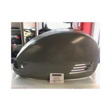 Interruttore cofano dx LML star 4 T 125//150//151//200 cc