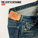 The Levi's Exchange