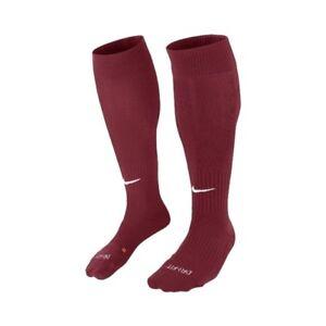 NIKE Classic II Cushioned OTC Soccer Socks Women's sz S (4-6) Youth sz (3Y-5Y)