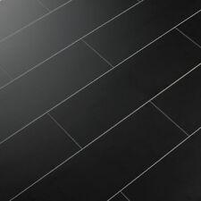 ELESGO Laminat Wellness floor V5 Color Black V-Fuge