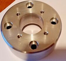K series single Driver Clutch Hub Cub Cadet Pulling Garden Tractor Midwest