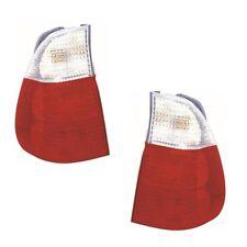 für BMW X5 E53 2000-4/2004 hinteren RÜCKLEUCHTEN LAMPEN BLINKER SET PAAR rechts
