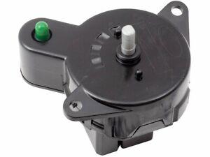 For 1995-2006 Ford Ranger Headlight Switch Brock 72353XR 1996 1997 1998 1999