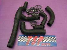 manicotti liquido raffreddamento Coolant hoses ducati st-2 97-02