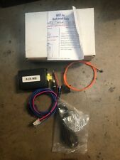 NAV-TV NTV-KIT002 Auxiliary Audio Input New NTVKIT002 Quick Shipping.