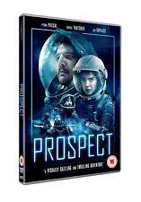 Prospect [DVD]