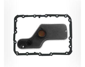 Cooper Transmission Filter Kit for Ford Falcon FG Courier PH Explorer UT WCTK117