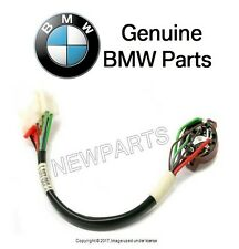 For BMW E30 318i 318is 325 325e 325i 325iX Ignition Starter Switch 61321377069